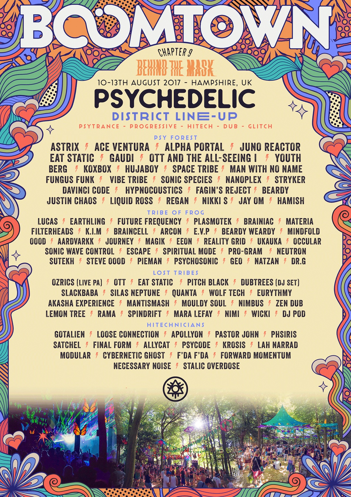 Boomtown-poster-psyc