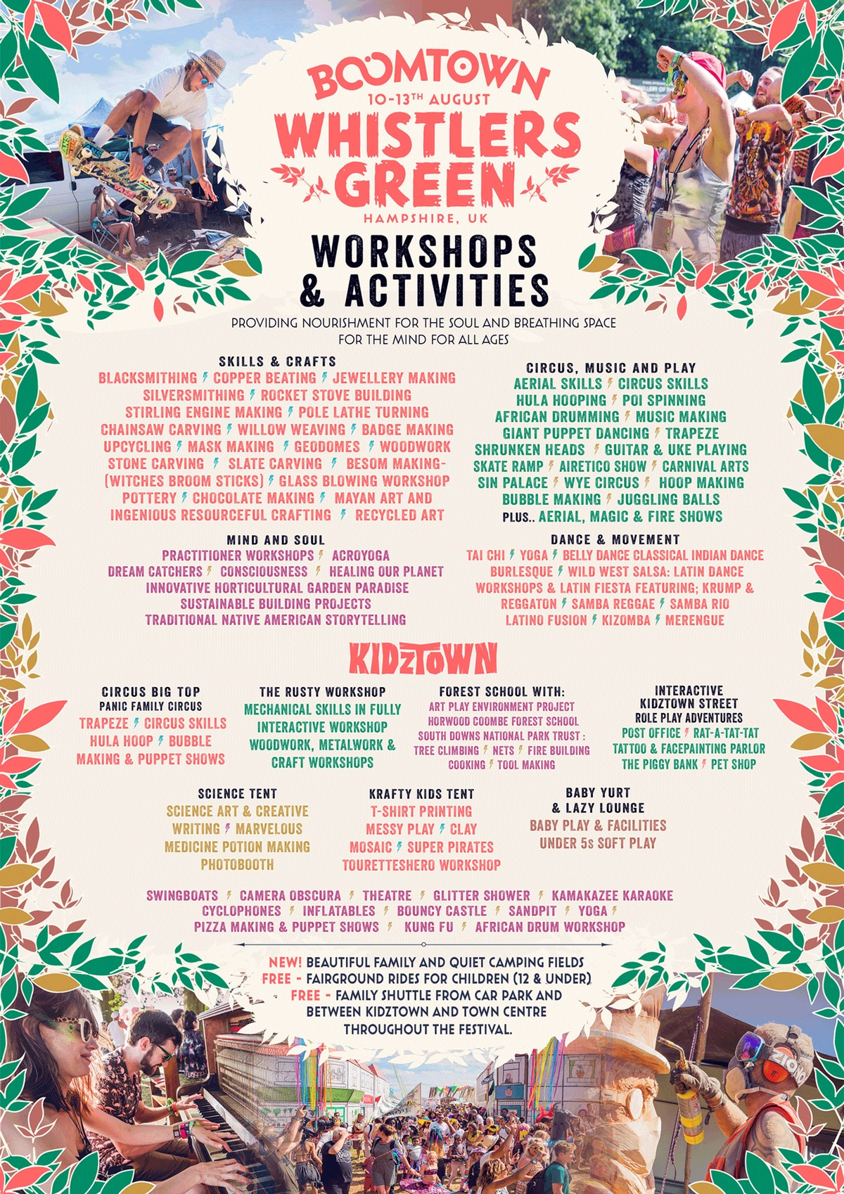 Boomtown-whistlers-green-workshops
